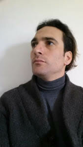 ALBERTO BIAGINI