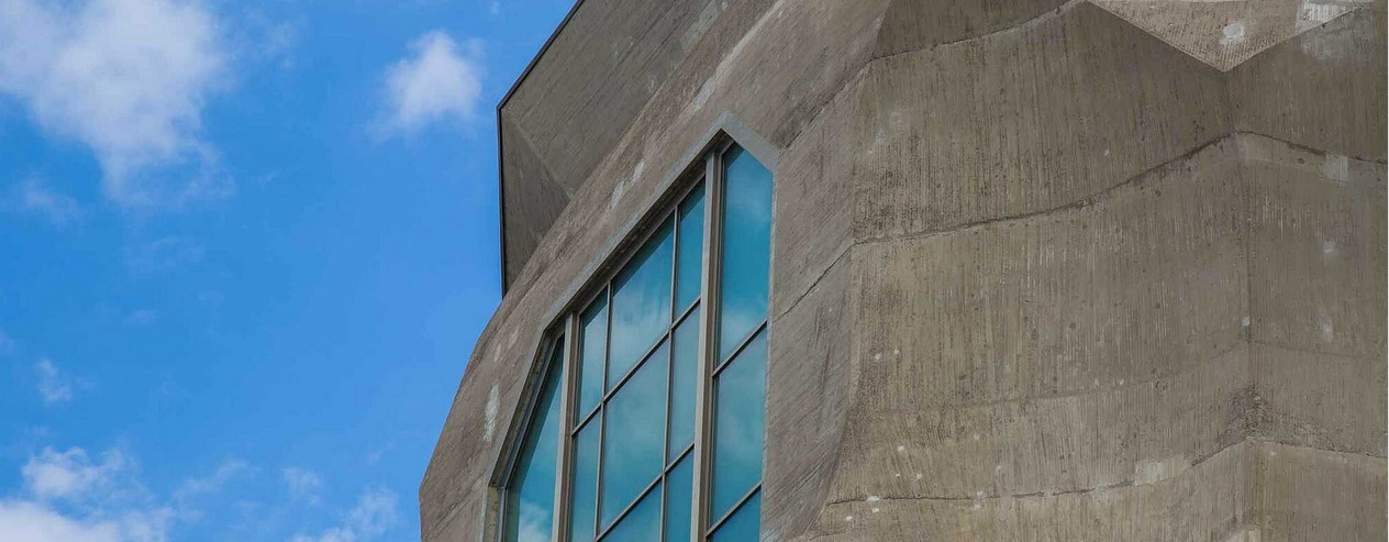 Goetheanum3