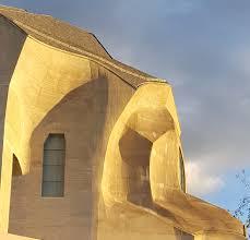 Goetheanum7